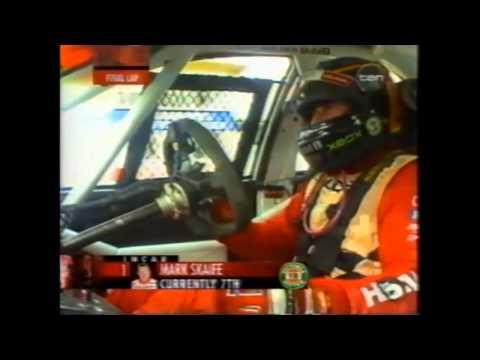 V8 Supercars 2002 Season | Round 6: Barbagallo (Part 4/4)