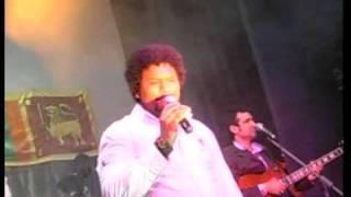 sinhala songs WARE SULAGA  live at ITALY-Milan 2010 dilukshi marasinghe part 16