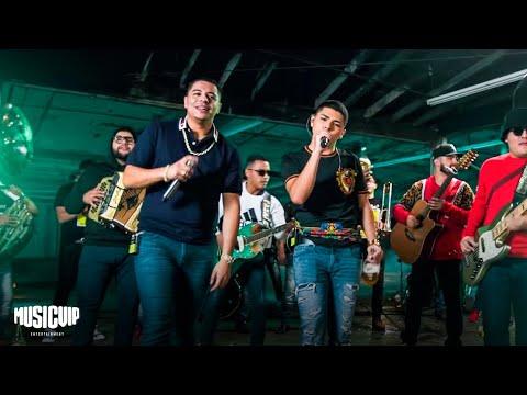 Grupo Firme - Marca Mp - El Guero