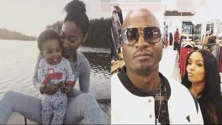 KIRK IS NOT THE FATHER! Paternity Test read at reunion says Rasheeda's husband is INNOCENT! #lhhatl