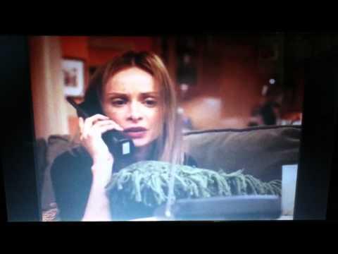 Ally McBeal  Season 2 Episode 17  Ally and Shirley LOL