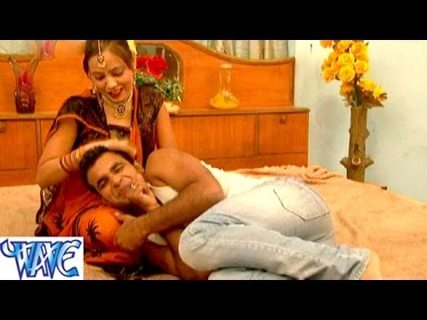 Saiya Laika Niyan Lagas || सईया लइका नियन लागस || Bodyguard Saiya || Bhojpuri Hot Songs 2015 new