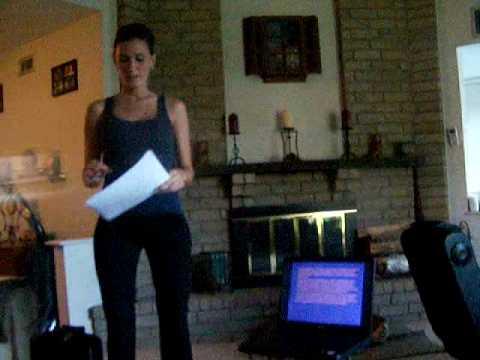informative speech on kobe bryant Research paper on michael jordan by lauren bradshaw  business reports persuasive speech informative speech buy speech.