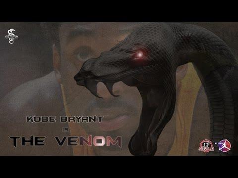 kobe-bryant-the-venom