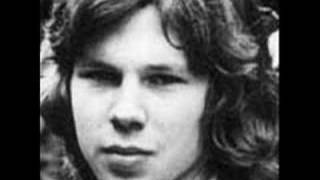 Watch Nick Drake From The Morning video