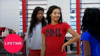 Bring It: Sunjai Gets a Feature (Season 1 Flashback) | Lifetime