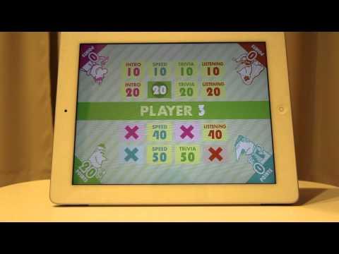 Music Quiz Party for iPad -- Queen Trivia Quiz