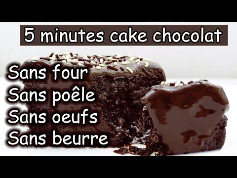 5-minutes-cake-chocolat-sans-four-sans-poêle-facile-et-rapide