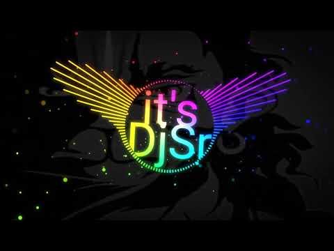 Bajrang dal vs jai shri ram dj song by || it'sDjSr