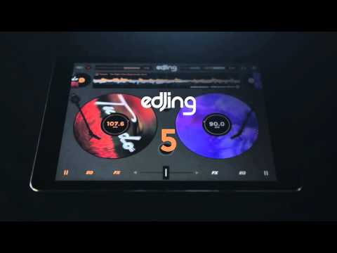 discover-edjing-5,-the-best-edjing-ever