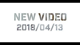 ABIODUN - Living for the Positive (trailer)
