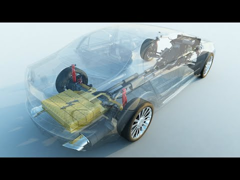 4-common-myths-about-electric-cars-debunked