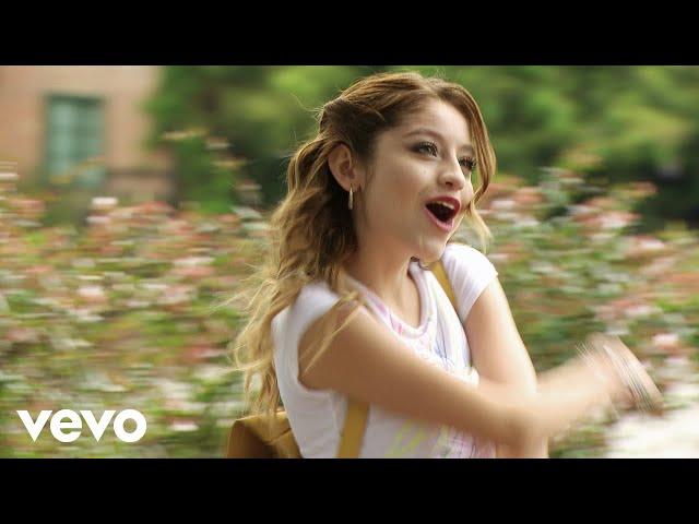"""Elenco de Soy Luna, Karol Sevilla - Nada me podrá parar (""""Soy Luna – Modo Amar"""")"""