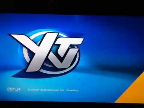 ytv logo 2011 youtube