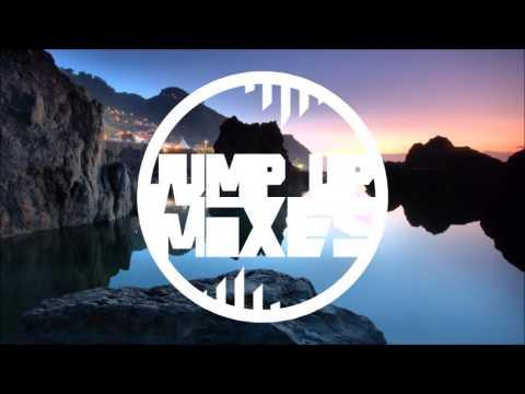 Macky Gee ft. MC Skibadee Bangers N Mash