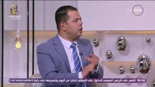 8 الصبح - الشيخ إبراهيم رضا يوضح ما هي القصص الغير حقيقة المتداولة عن