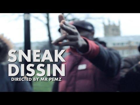 (150) Stickz x MDargg x Grizzy | Sneak Dissin [@StizzyStickz @Mdargg @Grizzy1fiddy | @HBVTV