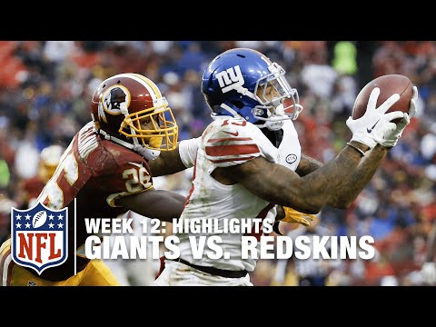 Image Result For Odell Beckham Jr