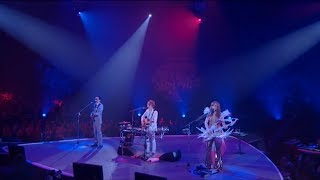 from:THE ALFEE BEST HIT ALFEE 2015 ONE NIGHT CIRCLE Live at SAITAMA...