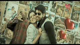Raja Rani Movie Songs - Video Juke Box - Aarya,Nayanthara,Nazriya Nazim,Jai