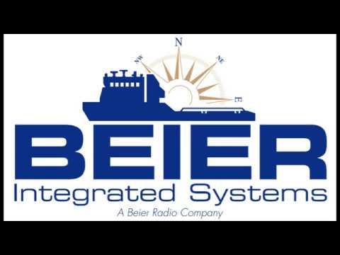 Louisiana Made WWL Beier Video