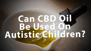 Researchers have discovered that cannabidiol (CBD) is an extremely ...