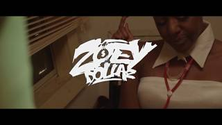 "Zoey Dollaz - ""Drugs"" feat. Ca$ino & Mckinley Ave"