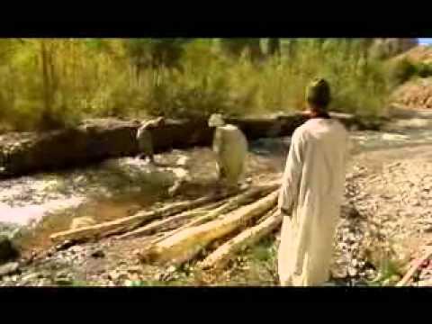 Vue sur Le Maroc - المغرب - YouTube.flv