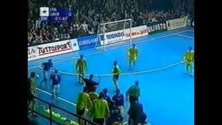 Moratelli - Italia X Ucrania - parte 3