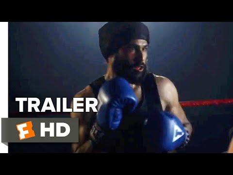 Tiger Trailer #1 (2018) | Movieclips Indie