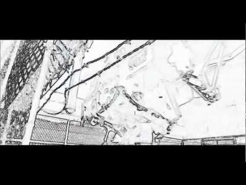 burn Hollywood burn feat. Ape Yola - Still Truckin