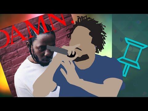 Damn.| Kendrick Lamar Explained - Поисковик музыки mp3real.ru
