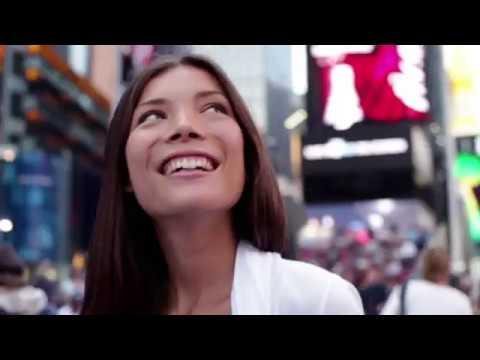 NYC, Allianz Explorer - Unravel Travel TV