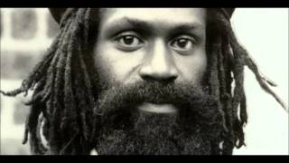 Dub Judah - Jah Shaka Rock + Version
