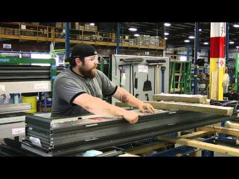 Destiny USA Contractor Spotlight: CBO Glass