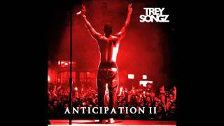 trey songz - still scratchin me up lyrics new