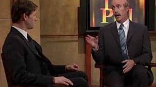 Download Video Mad TV - Dr. Phil's H.D. camera. MP3 3GP MP4