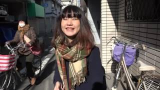 関西写真部SHAREの新企画!写ルンですを使って 制限時間内にストリート...