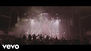 Nothing But Thieves - Particles (Live At the Roundhouse)