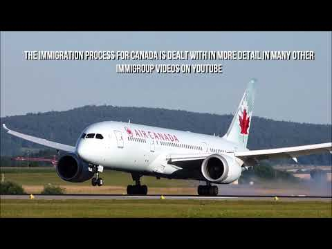 MIGRATING BETWEEN COMMONWEALTH COUNTRIES