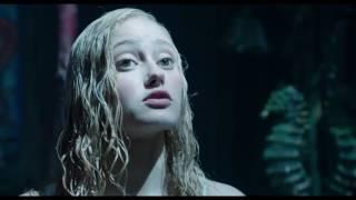 Miss Peregrine - La casa dei ragazzi speciali - Teaser trailer