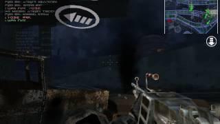 Терминатор 3 Война машин! + Скачать!