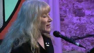 Loreena McKennitt (Live): A Hundred Wishes (Sub. español)