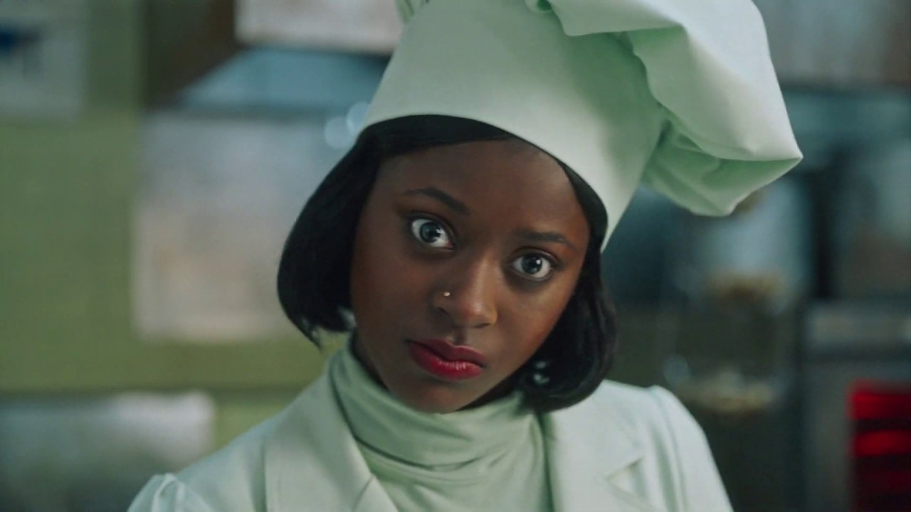 tierra-whack-a%c2%80%c2%93-unemployed-edited