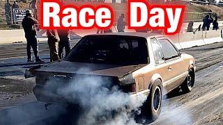 28/275 racing