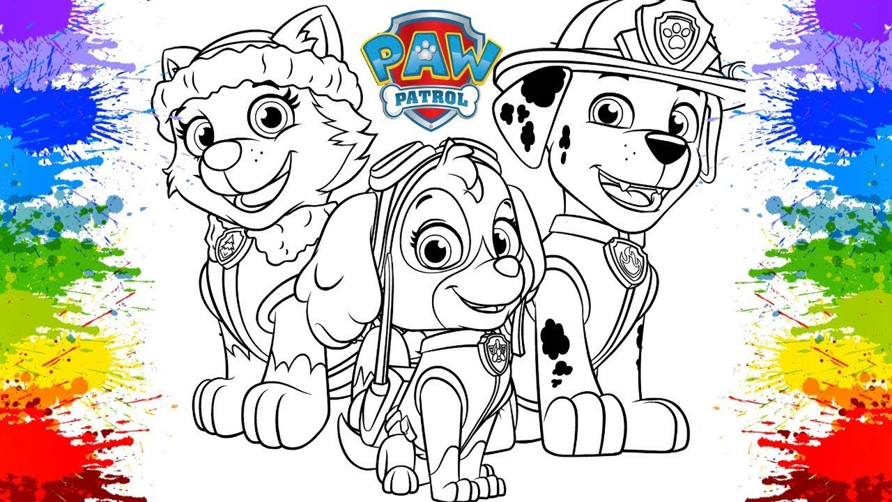 Watch on Coloring Pages To Color