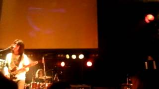 "The Party 60 ""masahidesakuma 60th anniversary special live"" 佐久間..."