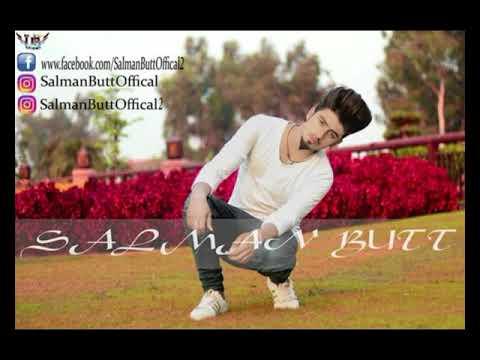 Dil Sambhal Ja Zara Phir Mohabbat | Cover ...