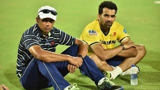 Who will captain Delhi?