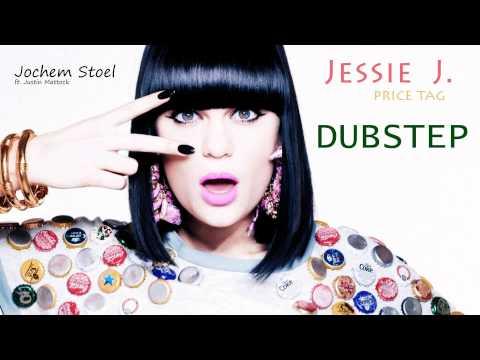 Jessie J ft BoB  Price Tag dubstep HD+DL